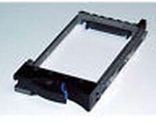 IBM Warm quadro x220 x230 x225 x232 x206 235 00n7281 telaio di montaggio