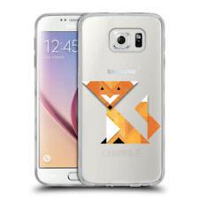 Étuis, housses et coques violet Pour Samsung Galaxy S9 en silicone, caoutchouc, gel pour téléphone mobile et assistant personnel (PDA)