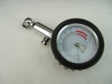 LOW PRESSURE GAUGE 0-15 PSI ,GAS GAS RACING, BETA EVO, 4RT, OSSA,  SHERCO TRIALS