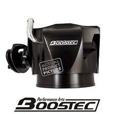 BOOSTEC LSx 90MM Big Billet Throttle Body for LS1/LS2/LS3/LS6/LS7 engine