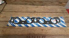 Dichtung Ansaugkrümmer 13026200 für FIAT124 Spider, 132, ARGENTA, RITMO, 131
