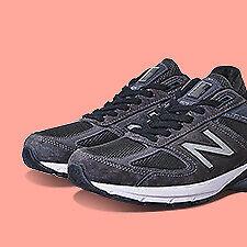 e737dc0913 Top Modelle Sneaker günstig kaufen | eBay