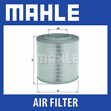 MAHLE Filtro aria-lx3143 (LX 3143) - si adatta NISSAN, RENAULT CAMION