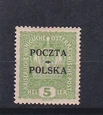 1919 Sc 42 optd,genuine! rare!         j1270