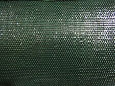DeWitt Woven Ground Cover Landscape Fabric GREEN SUNBELT 6'x500'
