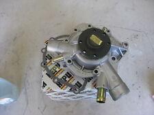 Mercedes-Benz Hepu M111 Water Pump (Vito) A1112003801