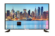 Weston WEL-3200 80 Cm (32) HD Ready LED Television-SAMSUNG Panel