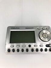 Used Satellite Radio Receiver Only Delphi Xm Skyfi2 for Siriusxm a3a