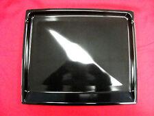 BACKBLECH HBB 61 P schwarz ORIGINAL MIELE 5815060