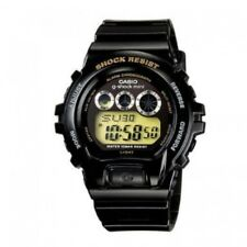CASIO watch G-shock mini GMN-691G-1JR BK / GD from japan