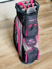 Cobra Golf 2020 Womens Cart Pro Tour Bag