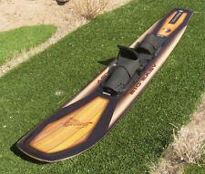"""Connelly """"Big Easy"""" Slalom Water Ski"""