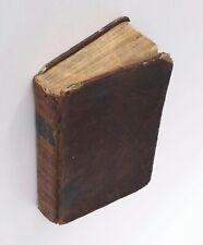 Nouvelle légende dorée ou dictionnaire des Saintes, Sylvain Maréchal, 1790