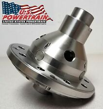 NEW FORD 9'' INCH LIMITED SLIP POSI 31 SPLINE