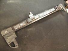 Hilti X-M40S G2 Nail Gun Part