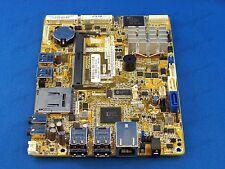 610465-001 HP ZhenJiang Dual Core D525 Motherboard