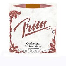 Genuine Prim Cello String Set 4/4 STARK