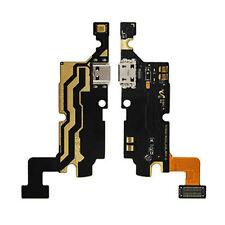 Samsung Galaxy Note 1 N7000 I9220 Carga Usb bloque Flex Cable Conector + Mic