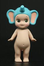 ELEPHANT BABY DOLL DREAMS TOYS Sonny Angel Baby Animal Series 1 Mini Figure NEW