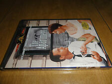 The Apartment (Dvd) Billy Wilder, Jack Lemmon, Fred MacMurray, Shirley MacLaine,