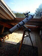 Celestron Vintage Astronomical telescope.