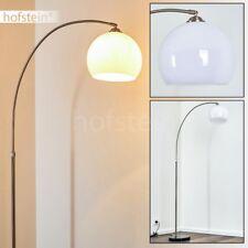 Lampadaire Lampe liseuse Lampe à arc  Lampe de chambre à coucher Vintage 178909