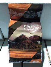 De Zaan Kakaopulver 1kg Pulver Cacao Schwach Entölt