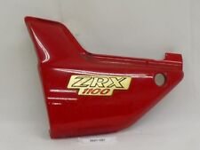 Kawasaki Cover-SIde, LH fits ZRX1100 1997