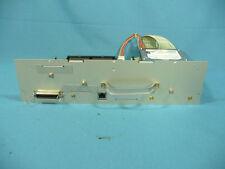 Ricoh Gestetner G0775762 C DSC38 Main Controller Board Hard Drive Used Work