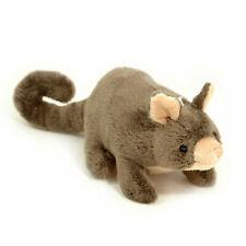 Jumbuck 32cm Possum Plush Soft Cuddly Cute Huggable Stuffed Animal Toy Xmas Gift