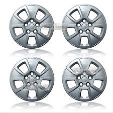 "OEM Genuine Parts 15"" Wheel Hub Cap Cover 4P For KIA 2010 2011 2012 2013 Soul"