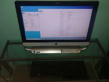 HP Envy23 TouchSmart SE 24