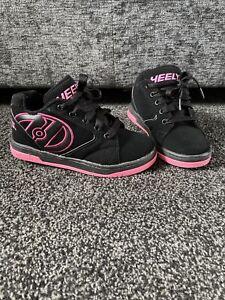 Heelys Size 1 UK