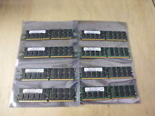 Hynix 4GB Network Server Memory (RAM)