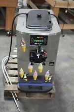 Taylor C707 27 Soft Serve Ice Cream Machine