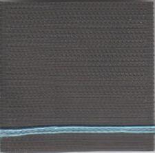 GALON Militaire Grade de poitrine pour SOLDAT DE 2ème CLASSE VSL