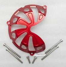 Ducati Monster 900 1000 1100 SS embrague tapa clutch cover frizione coperchio