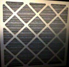 Purolator Extended Surface Air Filter 20x20x2 Lot Of 11
