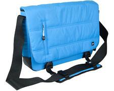 Staubfeste Notebook-Koffer & Taschen aus Nylon
