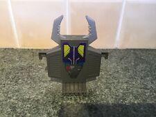 Transformers G1 Headmaster Scorponok Escudo Garra Accesorio parte engaño