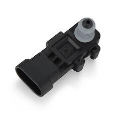 Fuel Pump Tank Vapor VentT (Evap) Pressure Sensor AS302 12219388 Brand New 1pc