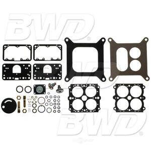 BWD 10279 Carburetor Repair Kit