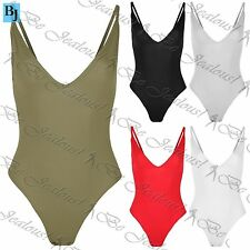 Body Strappy, Spaghetti Strap Sleeve Tops & Shirts for Women
