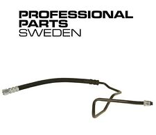 For Saab 9-3 900 2.3 Power Steering Hose PRO PARTS 5330451