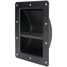Penn-Elcom H1105 Recessed Steel Heavy-duty Pro stage type PA Cabinet Handle