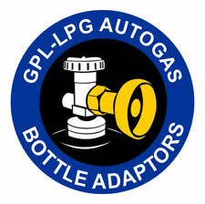 Accessoires pour automobile GAZ, pas de offre groupée