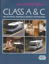 1991 motor home | eBay
