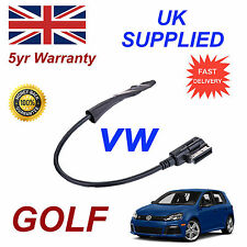 VW Golf 2009 + Bluetooth Audio Música Adaptador,para Samsung Motorola Amazon etc