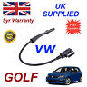 VW GOLF 2009+ Bluetooth Audio Music Adapter, For Samsung Motorola Amazon etc
