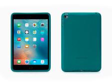 Griffin Survivor Journey Impact Protection Case - iPad Mini 4 - Chromium Blue